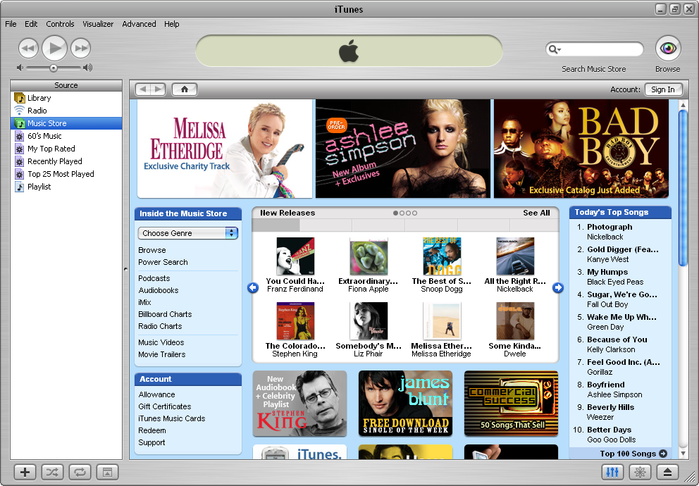 Download Music To Itunes For Free Legally