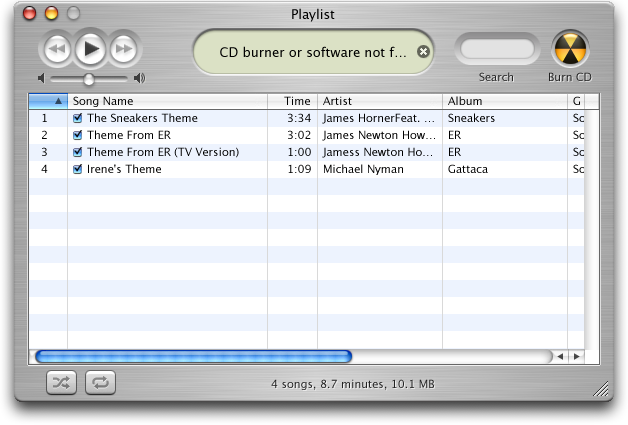 USHER - BURN - free download mp3 - Free Music Downloads