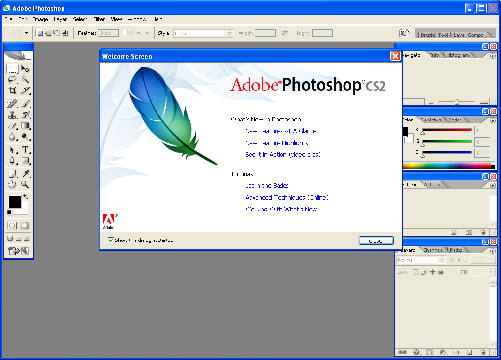 adobe photoshop full version free download with key
