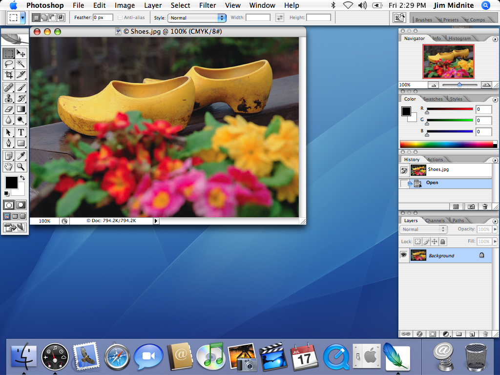 Adobe photoshop cs2 ita mac :: lisganislea