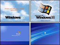 Download free software window 98 shut down patch moviesprogs for Windows 95 startup sound