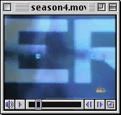 Media player in Mac OS 8.0