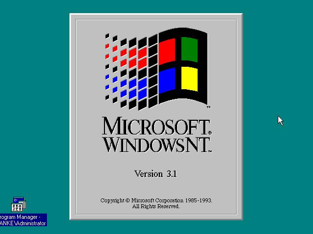 windows 1.0.1