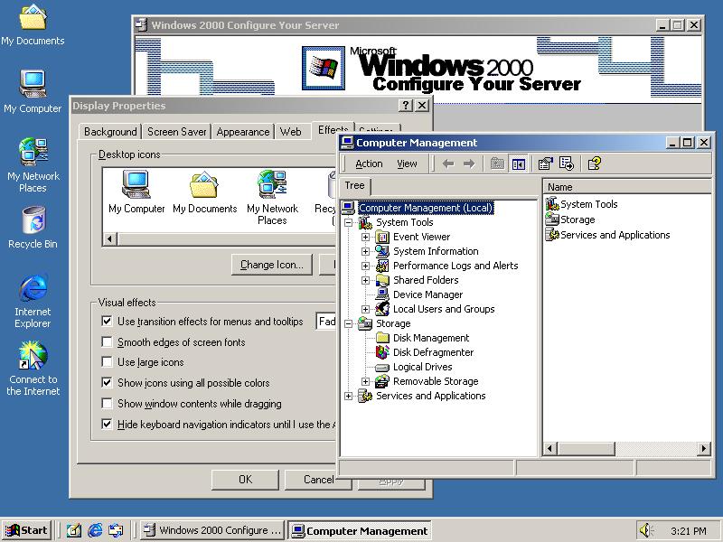 Windows  Home Windows  S Windows Pro
