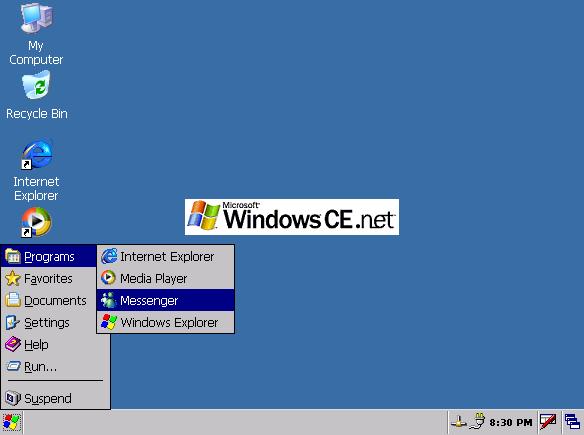Где быстро скачать navitel для windows ce 56 инструкция