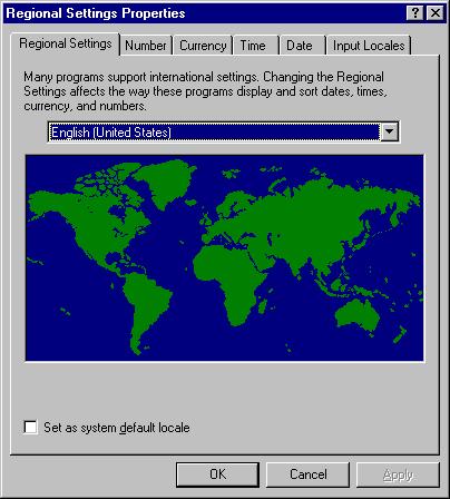 Патч Часовых Поясов Windows 7 2014