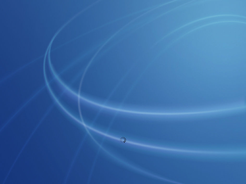 Shutting down in Mac OS X Jaguar