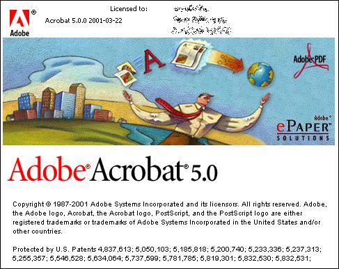 acrobat reader 10 software free  for windows xp