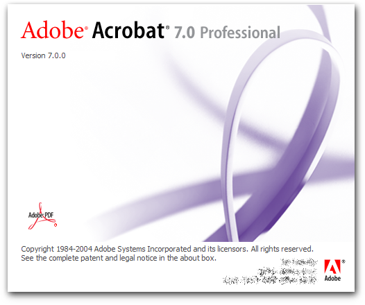 Adobe acrobat xi pro 11 windows 7/8 full download torrent.