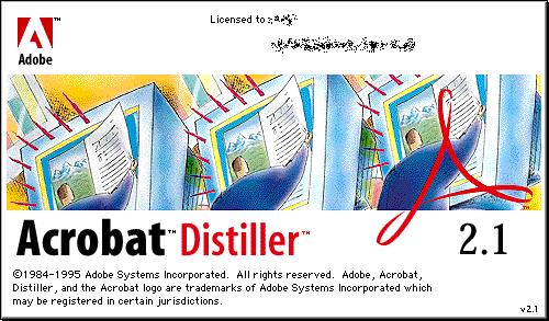 adobe distiller download for windows 7