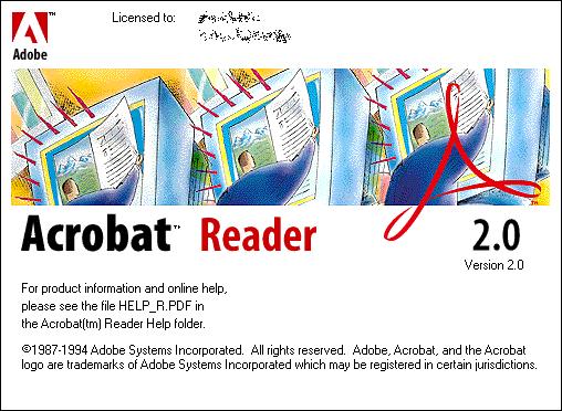 serial key for adobe acrobat writer standard 9 0 acrobat