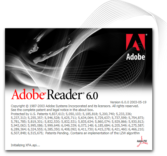 Adobe Acrobat Reader 11 Rus Торрент