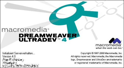 Macromedia Dreamweaver 4 скачать - фото 2