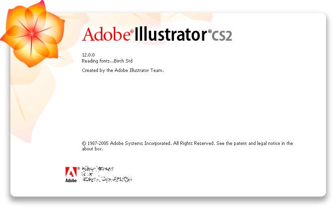 Adobe illustrator 8.0 download