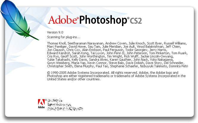 http://www.guidebookgallery.org/pics/splashes/photoshop/9.0-cs2.png