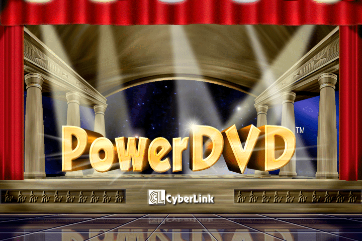 Cyberlink powerdvd deluxe v8.0.1531f multilingual with keymakertested works 100