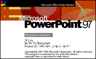 Coolmathgamesus  Winning Guidebook Gt Splashes Gt Powerpoint With Entrancing Splash In Microsoft Powerpoint  With Delightful Opsec Powerpoint Also Back Safety Powerpoint In Addition How To Use Animations In Powerpoint And Ap Euro Powerpoints As Well As Prayer Powerpoint Additionally Army Powerpoint Backgrounds From Guidebookgalleryorg With Coolmathgamesus  Entrancing Guidebook Gt Splashes Gt Powerpoint With Delightful Splash In Microsoft Powerpoint  And Winning Opsec Powerpoint Also Back Safety Powerpoint In Addition How To Use Animations In Powerpoint From Guidebookgalleryorg