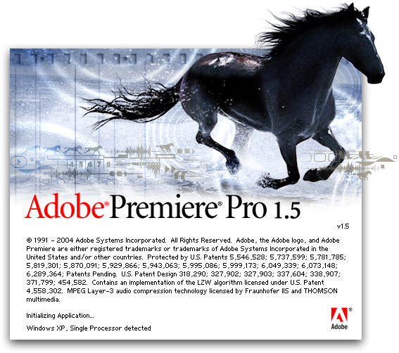 Adobe Creative Suite 3 Web Premium Rus.